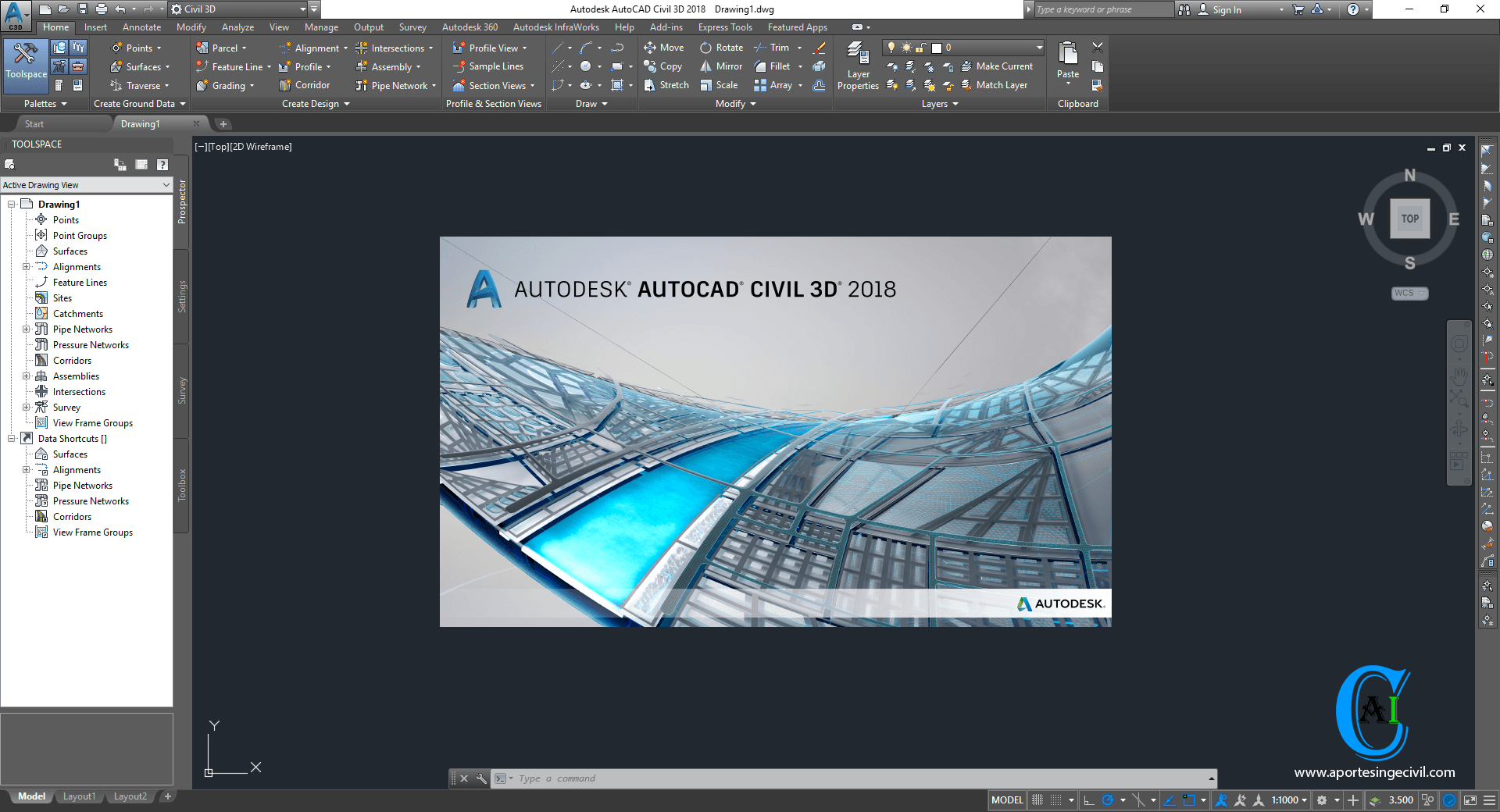 Keygen autocad 2014 civil 3d
