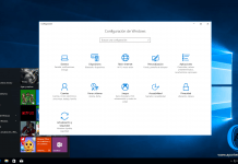 Descargar Windows 10 Creators Update