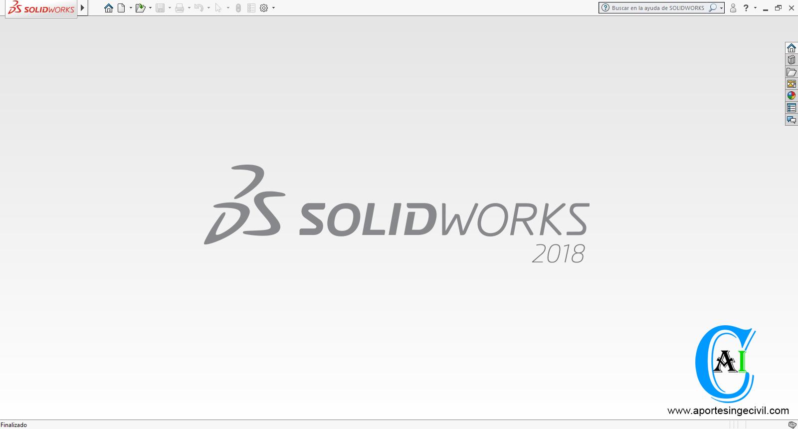 SolidWorks 2018 Premium