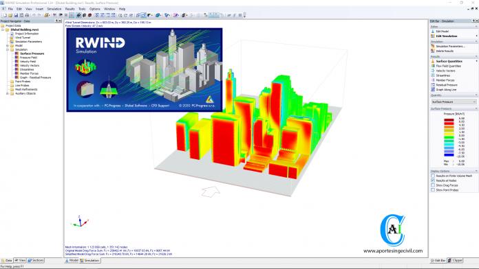 Descargar RWIND Simulation v1